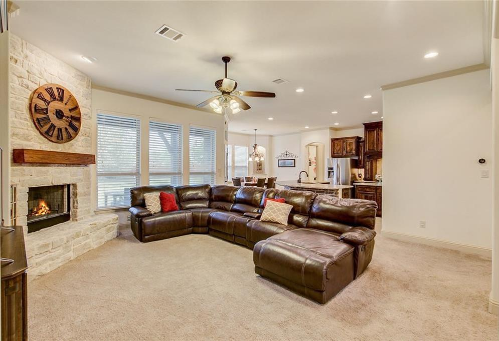 Sold Property | 1701 Foxglove Lane Haslet, Texas 76052 10