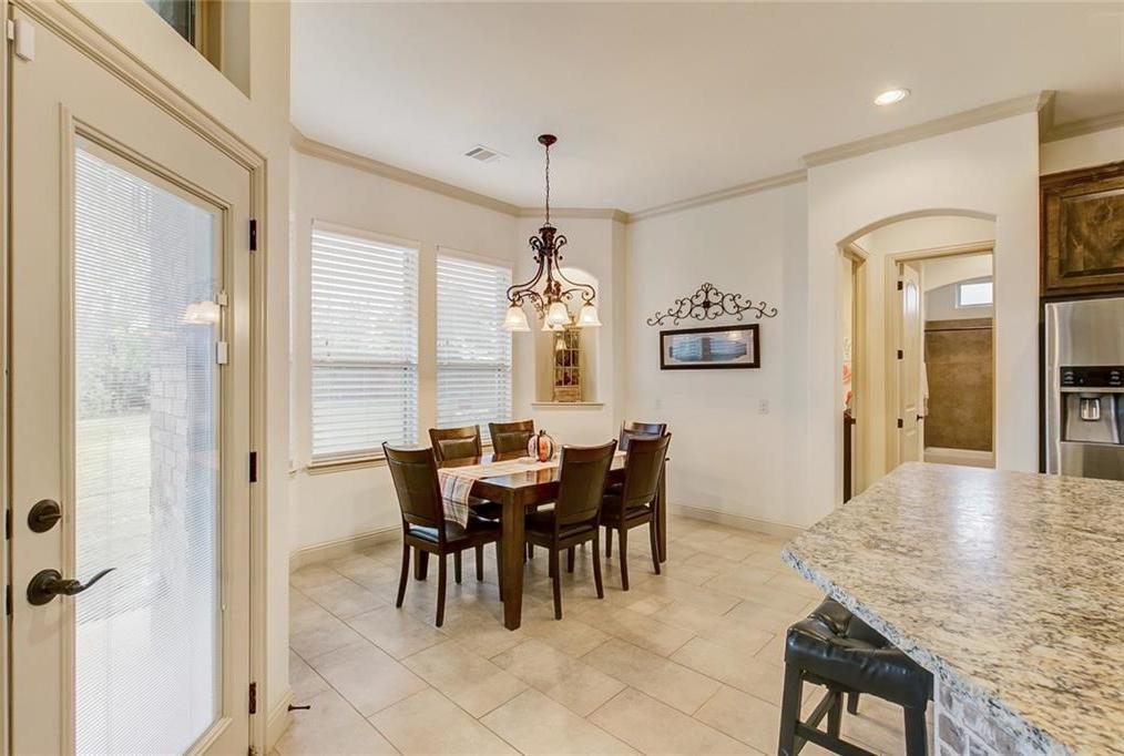 Sold Property | 1701 Foxglove Lane Haslet, Texas 76052 11