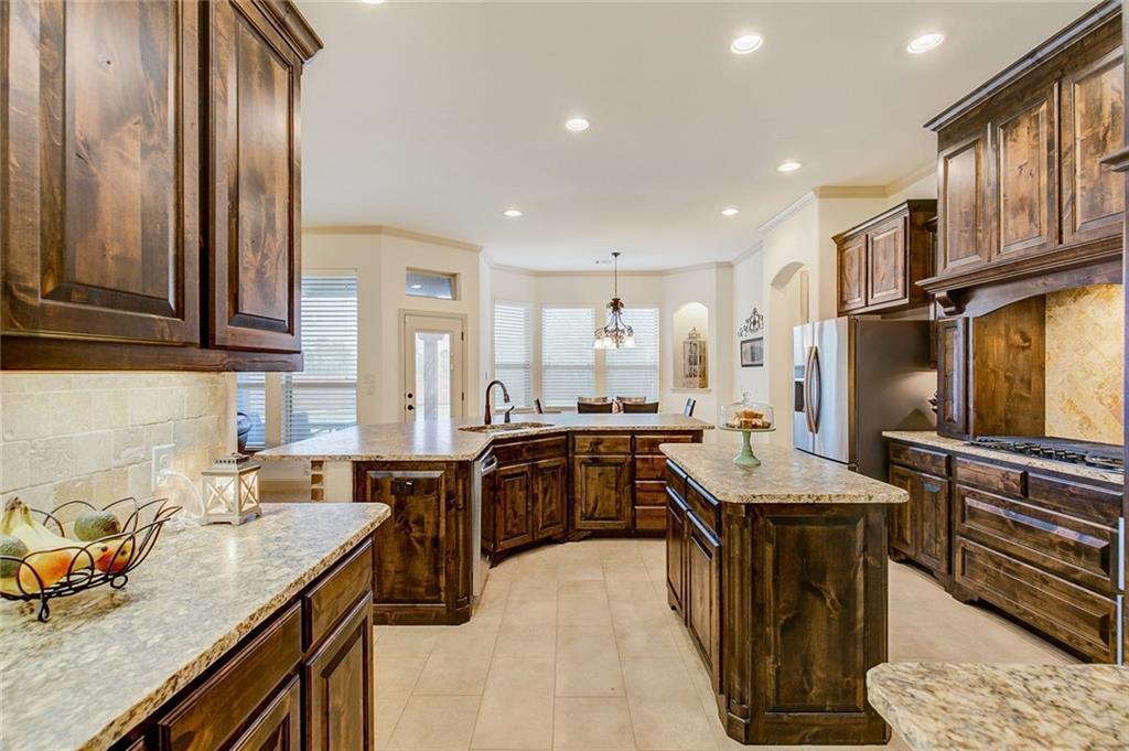 Sold Property | 1701 Foxglove Lane Haslet, Texas 76052 13
