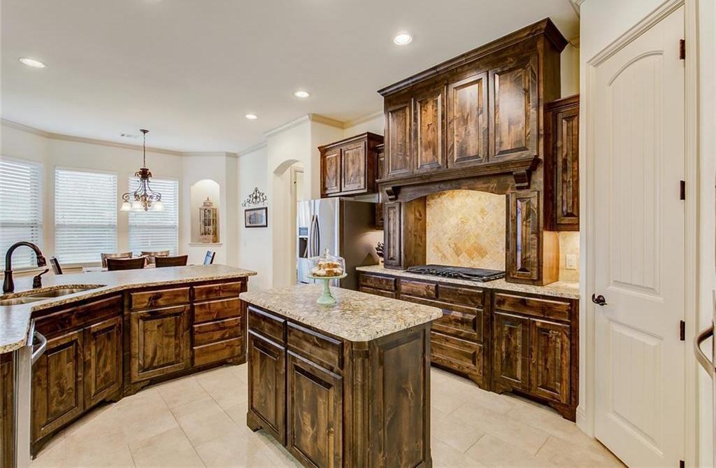 Sold Property | 1701 Foxglove Lane Haslet, Texas 76052 14