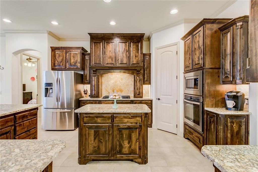 Sold Property | 1701 Foxglove Lane Haslet, Texas 76052 15