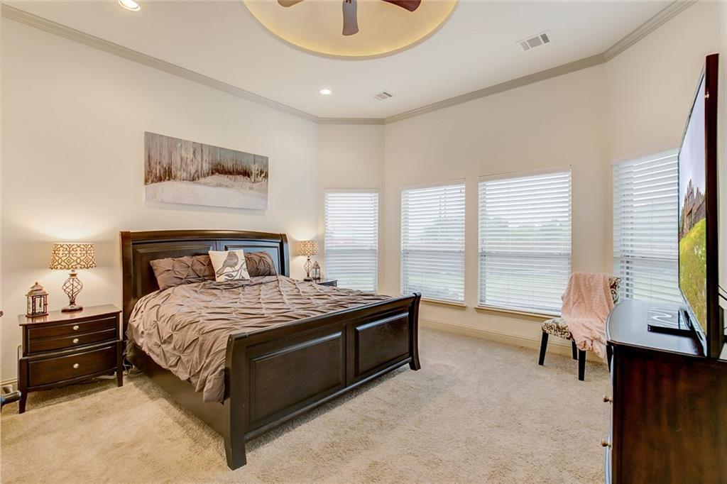 Sold Property | 1701 Foxglove Lane Haslet, Texas 76052 17