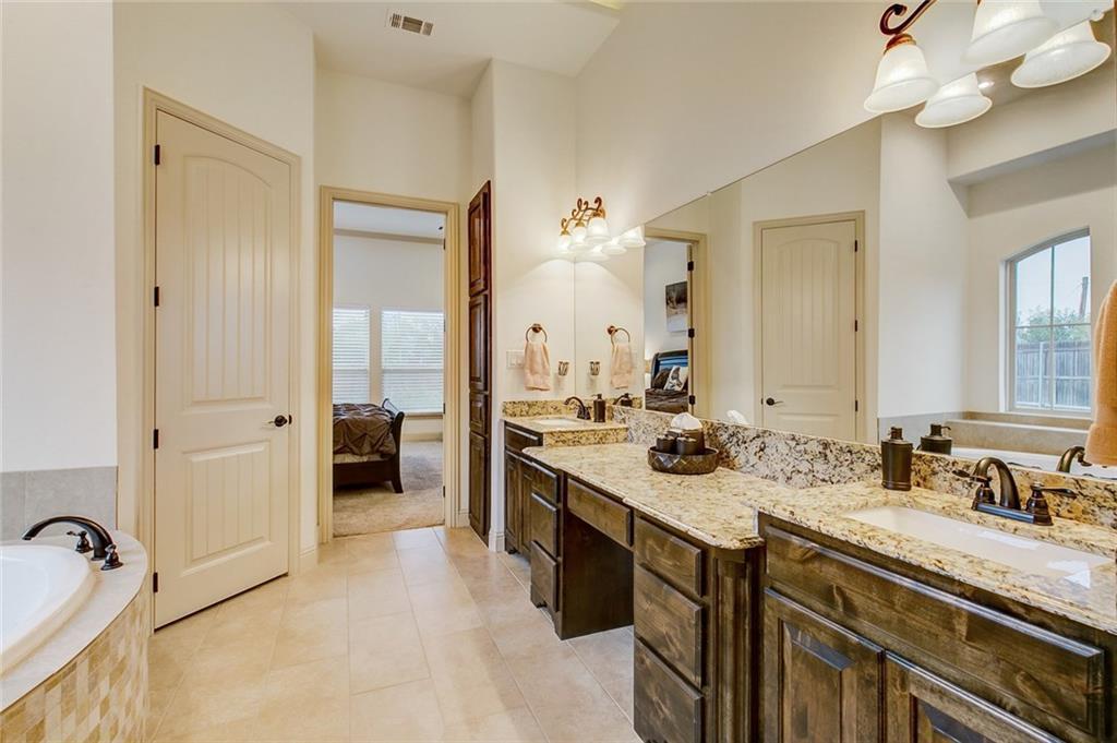 Sold Property | 1701 Foxglove Lane Haslet, Texas 76052 18
