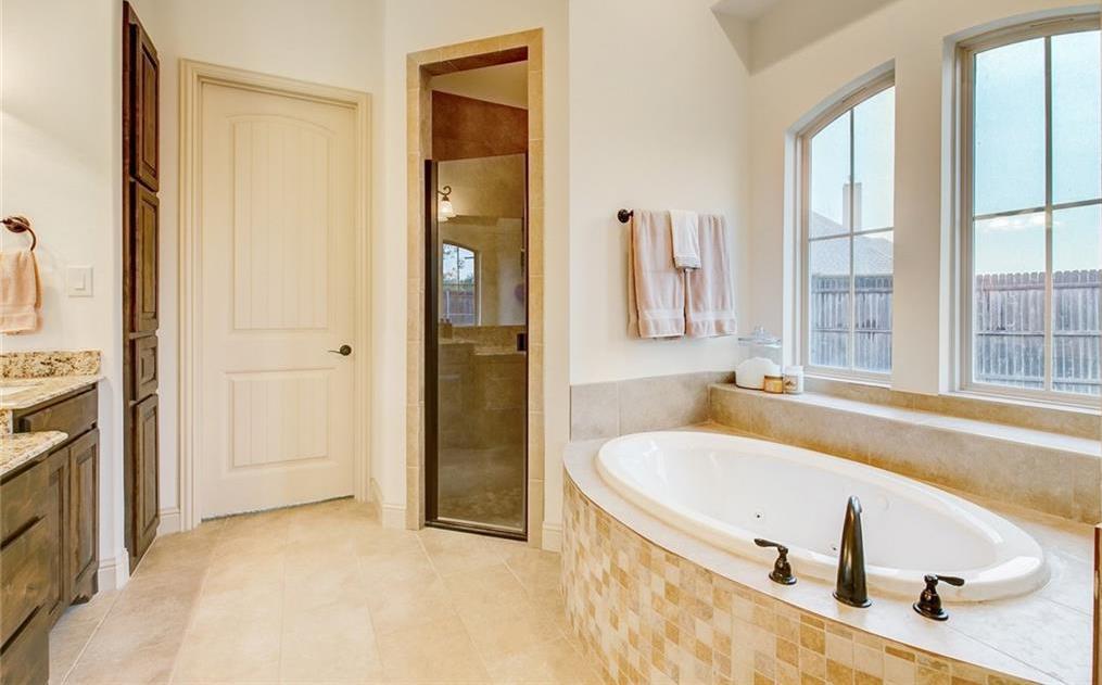 Sold Property | 1701 Foxglove Lane Haslet, Texas 76052 19