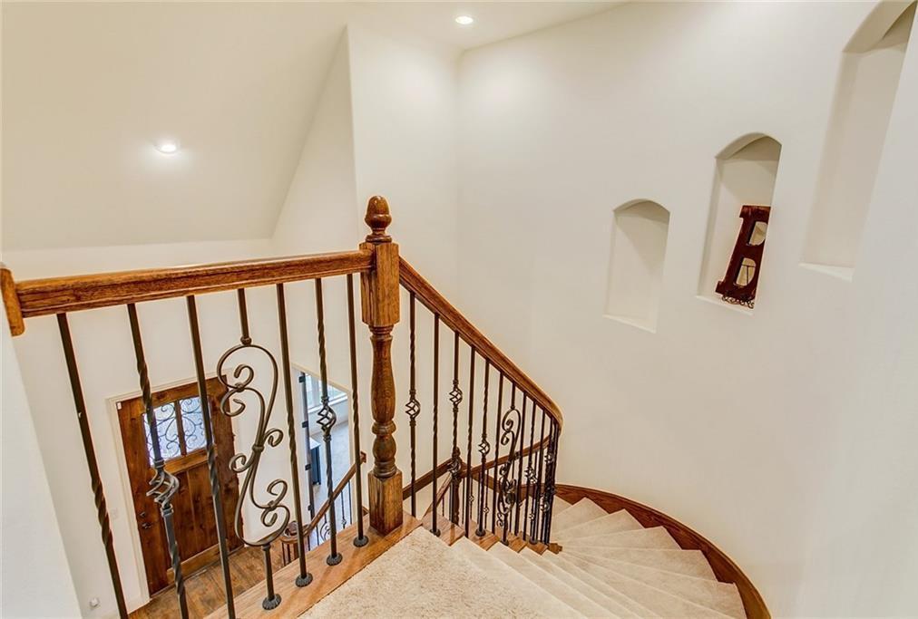 Sold Property | 1701 Foxglove Lane Haslet, Texas 76052 20