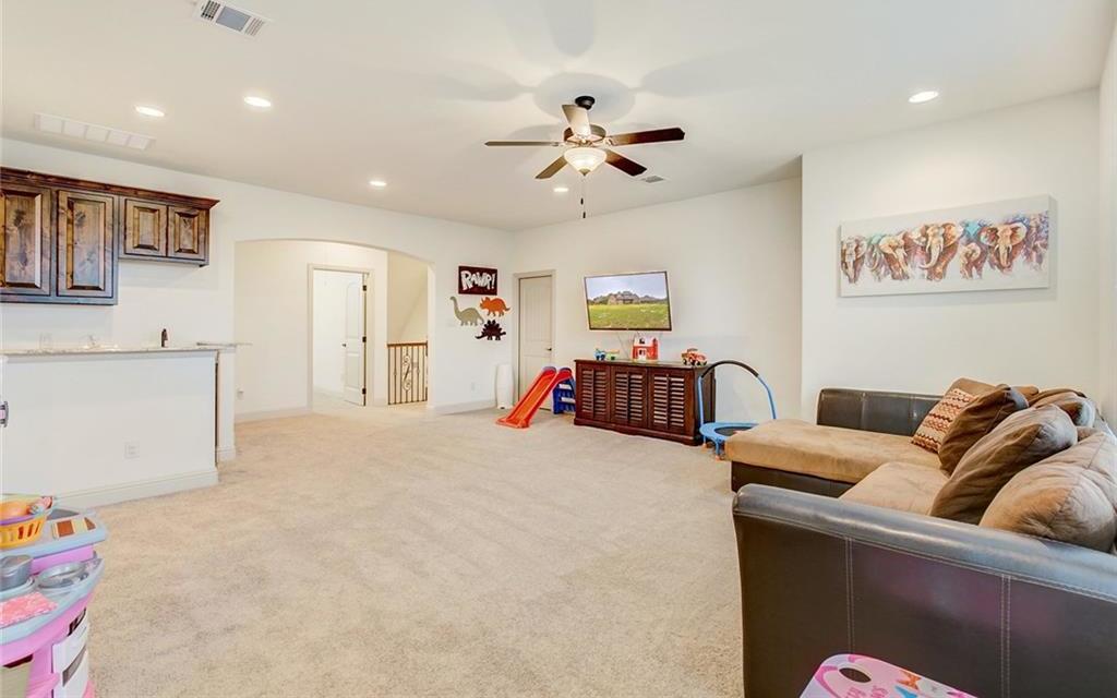 Sold Property | 1701 Foxglove Lane Haslet, Texas 76052 21