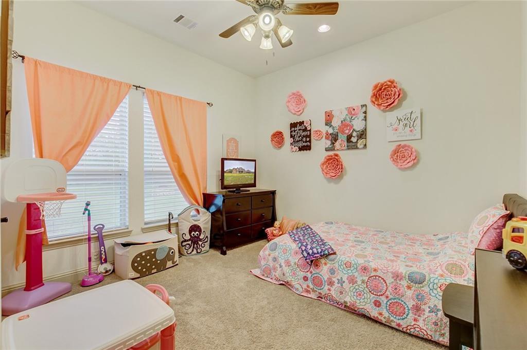 Sold Property | 1701 Foxglove Lane Haslet, Texas 76052 22
