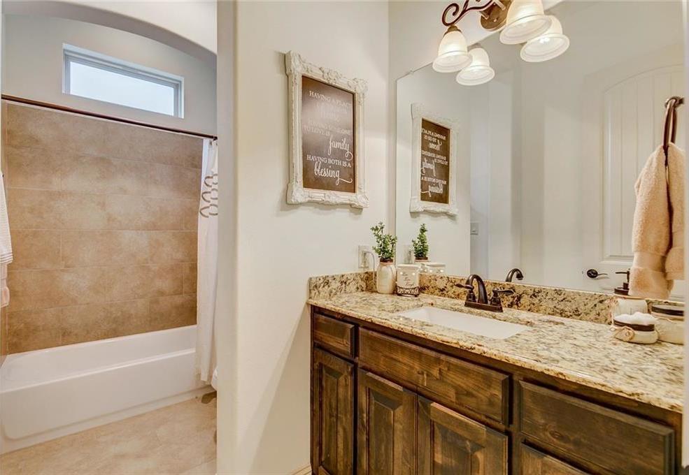 Sold Property | 1701 Foxglove Lane Haslet, Texas 76052 23