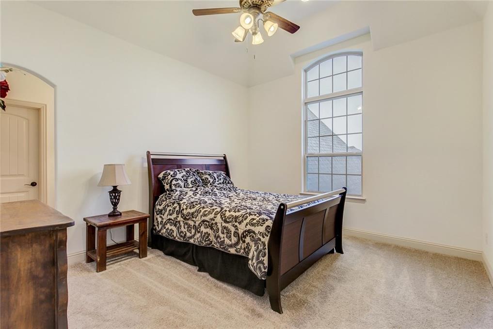 Sold Property | 1701 Foxglove Lane Haslet, Texas 76052 24