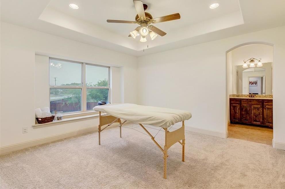 Sold Property | 1701 Foxglove Lane Haslet, Texas 76052 26