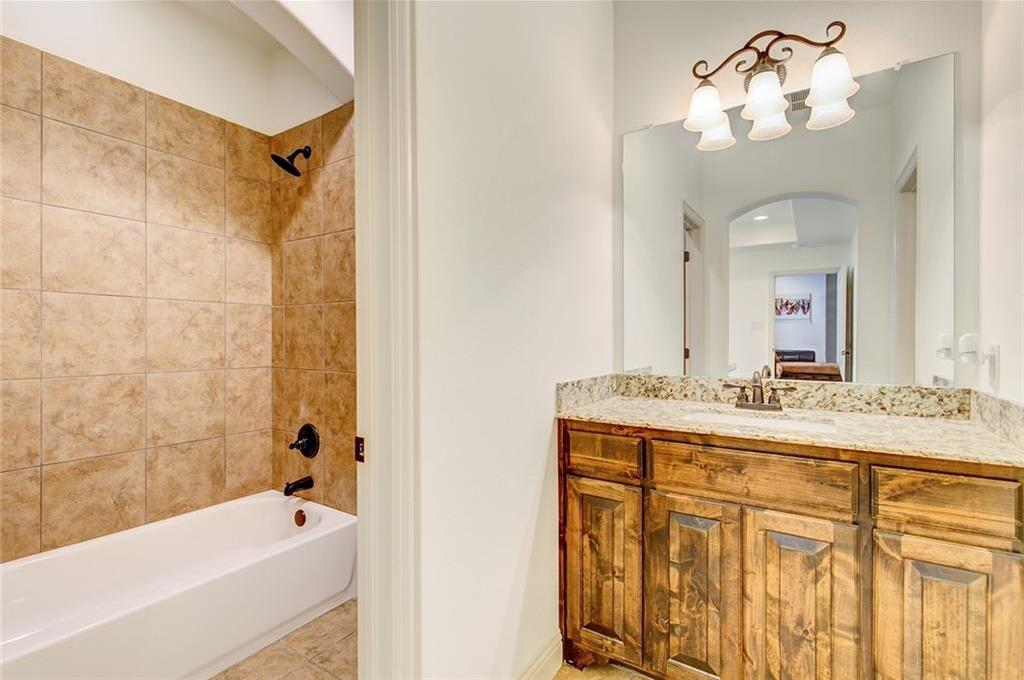 Sold Property | 1701 Foxglove Lane Haslet, Texas 76052 27
