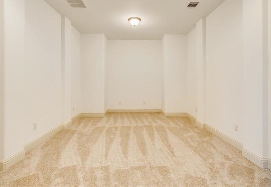 Sold Property | 1701 Foxglove Lane Haslet, Texas 76052 28