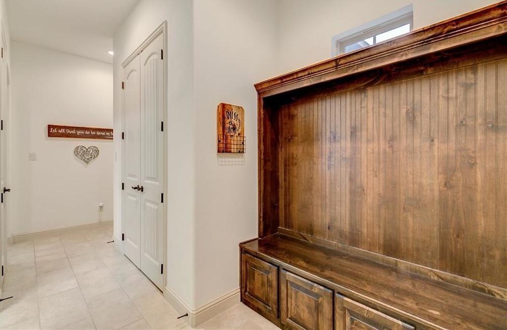 Sold Property | 1701 Foxglove Lane Haslet, Texas 76052 29