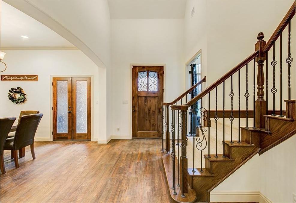 Sold Property | 1701 Foxglove Lane Haslet, Texas 76052 3
