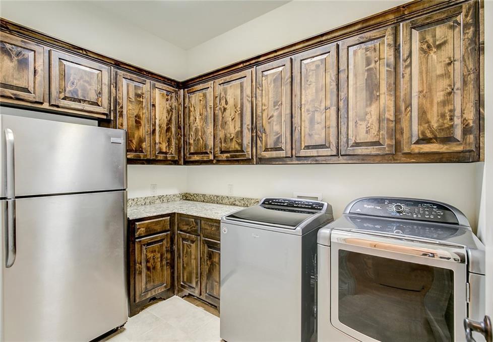 Sold Property | 1701 Foxglove Lane Haslet, Texas 76052 30