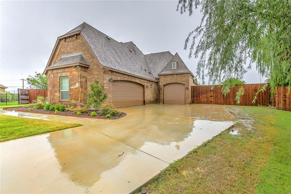 Sold Property | 1701 Foxglove Lane Haslet, Texas 76052 33