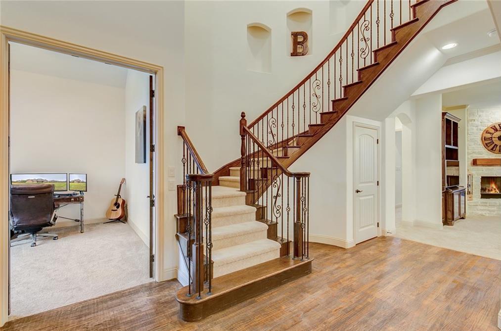 Sold Property | 1701 Foxglove Lane Haslet, Texas 76052 4