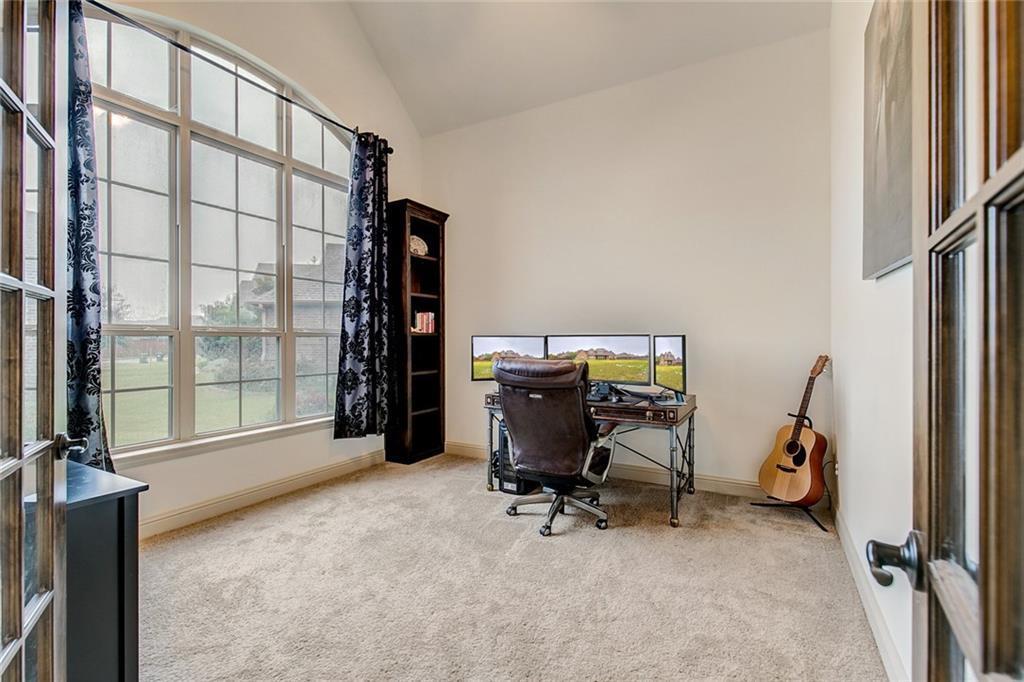 Sold Property | 1701 Foxglove Lane Haslet, Texas 76052 5