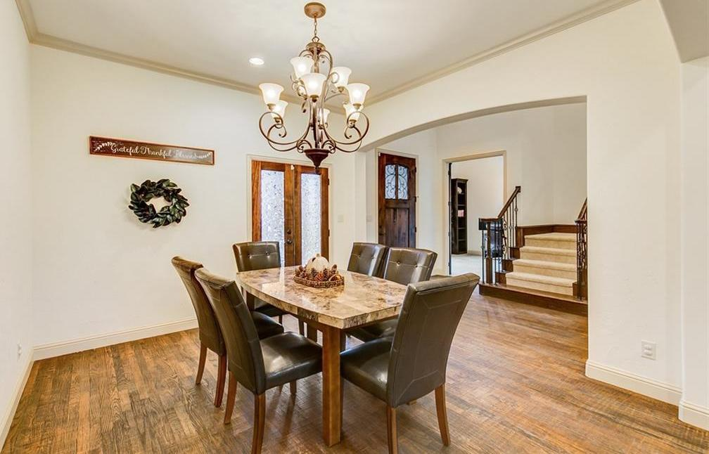 Sold Property | 1701 Foxglove Lane Haslet, Texas 76052 6
