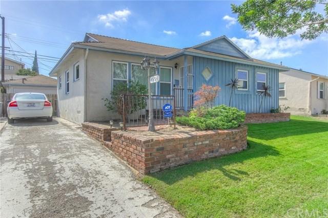 Closed | 4554 Cadison Street Torrance, CA 90503 1