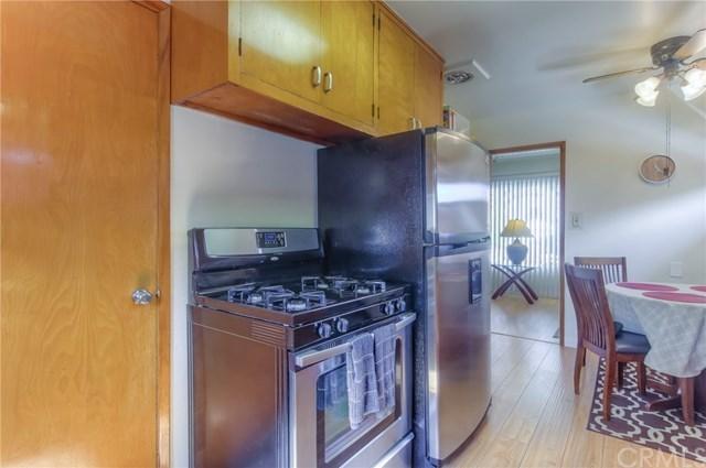 Closed | 4554 Cadison Street Torrance, CA 90503 3