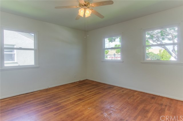 Closed | 4554 Cadison Street Torrance, CA 90503 8