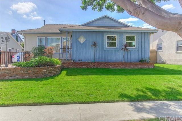 Closed | 4554 Cadison Street Torrance, CA 90503 15