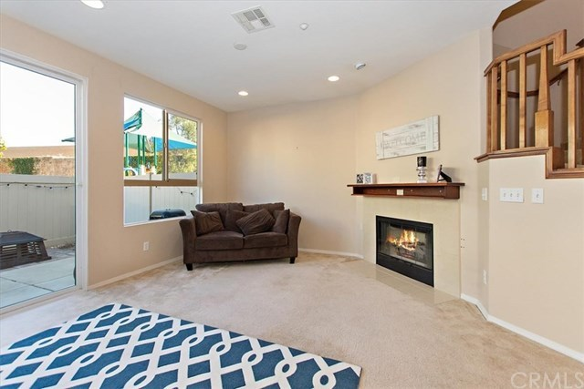 Off Market | 7161 East Avenue #103 Rancho Cucamonga, CA 91739 1