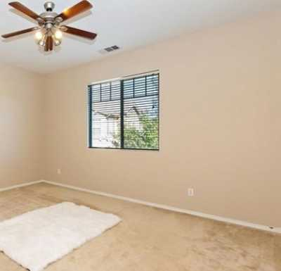 Off Market | 7161 East Avenue #103 Rancho Cucamonga, CA 91739 13