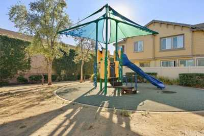 Off Market | 7161 East Avenue #103 Rancho Cucamonga, CA 91739 20