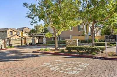 Off Market | 7161 East Avenue #103 Rancho Cucamonga, CA 91739 21