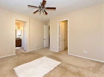 Off Market | 7161 East Avenue #103 Rancho Cucamonga, CA 91739 23