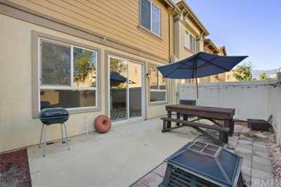 Off Market | 7161 East Avenue #103 Rancho Cucamonga, CA 91739 5