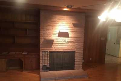 Sold Property | 9750 Van Dyke Road Dallas, Texas 75218 6