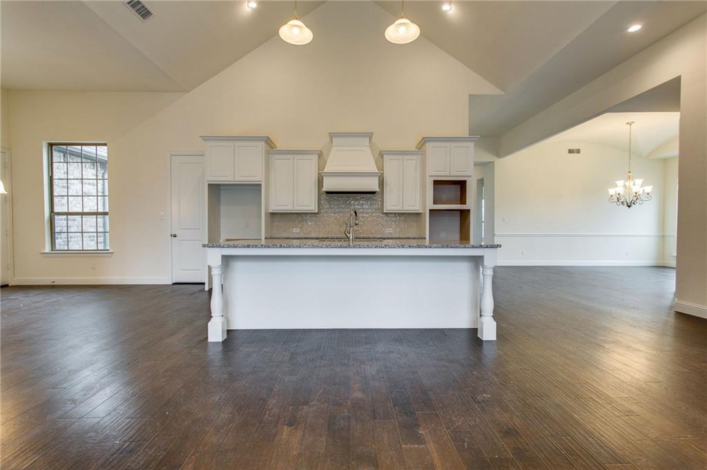 Sold Property | 996 Heather Falls Drive Rockwall, Texas 75087 10