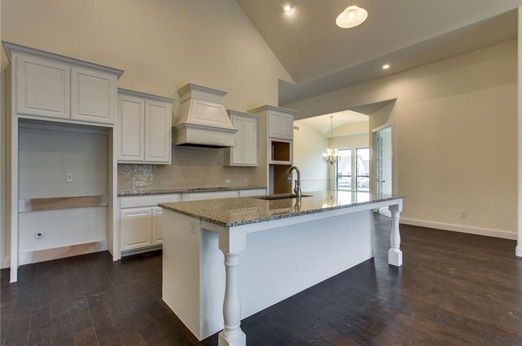 Sold Property | 996 Heather Falls Drive Rockwall, Texas 75087 11