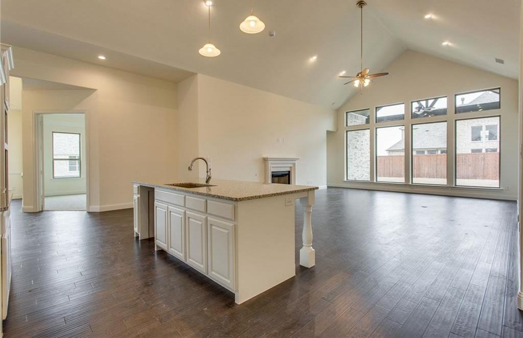 Sold Property | 996 Heather Falls Drive Rockwall, Texas 75087 12