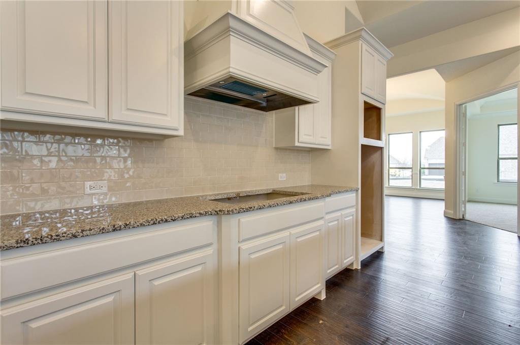 Sold Property | 996 Heather Falls Drive Rockwall, Texas 75087 13