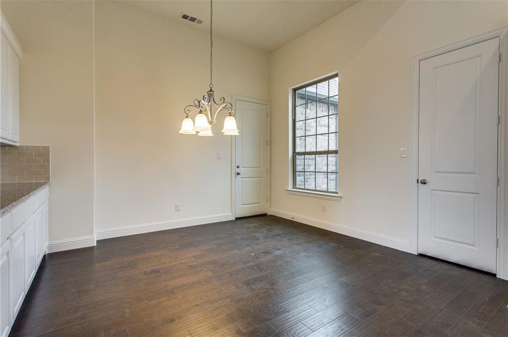 Sold Property | 996 Heather Falls Drive Rockwall, Texas 75087 14