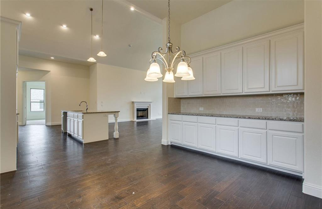 Sold Property | 996 Heather Falls Drive Rockwall, Texas 75087 15