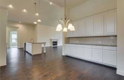 Sold Property | 996 Heather Falls Drive Rockwall, Texas 75087 15
