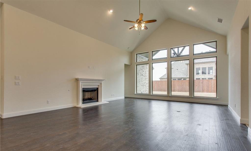 Sold Property | 996 Heather Falls Drive Rockwall, Texas 75087 16