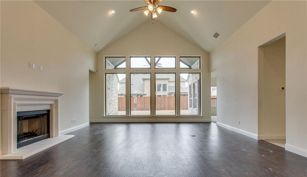 Sold Property | 996 Heather Falls Drive Rockwall, Texas 75087 17