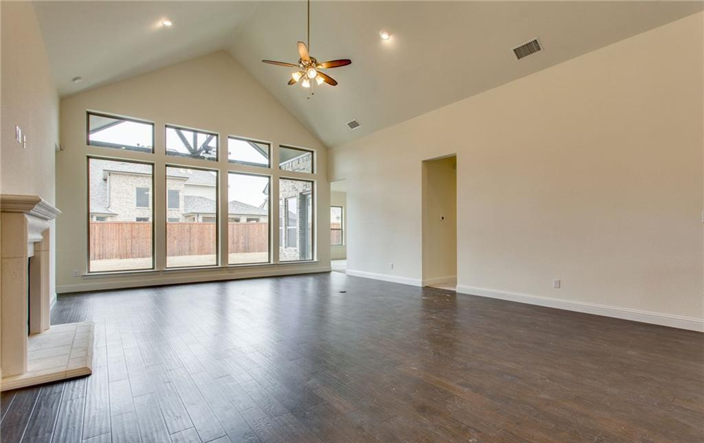 Sold Property | 996 Heather Falls Drive Rockwall, Texas 75087 18