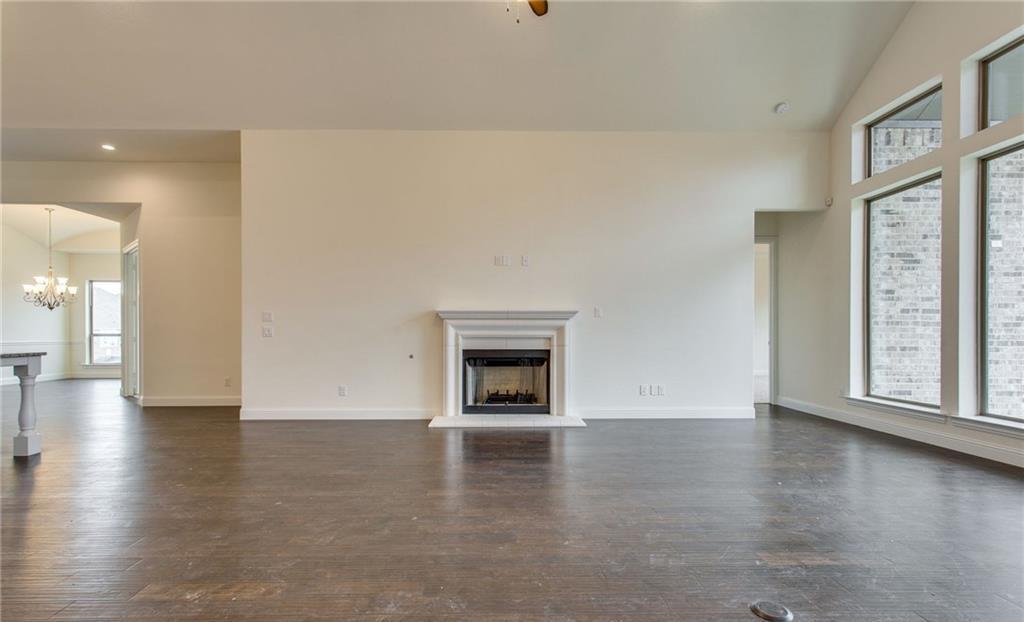 Sold Property | 996 Heather Falls Drive Rockwall, Texas 75087 19