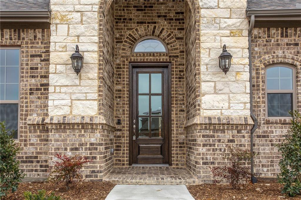 Sold Property | 996 Heather Falls Drive Rockwall, Texas 75087 2