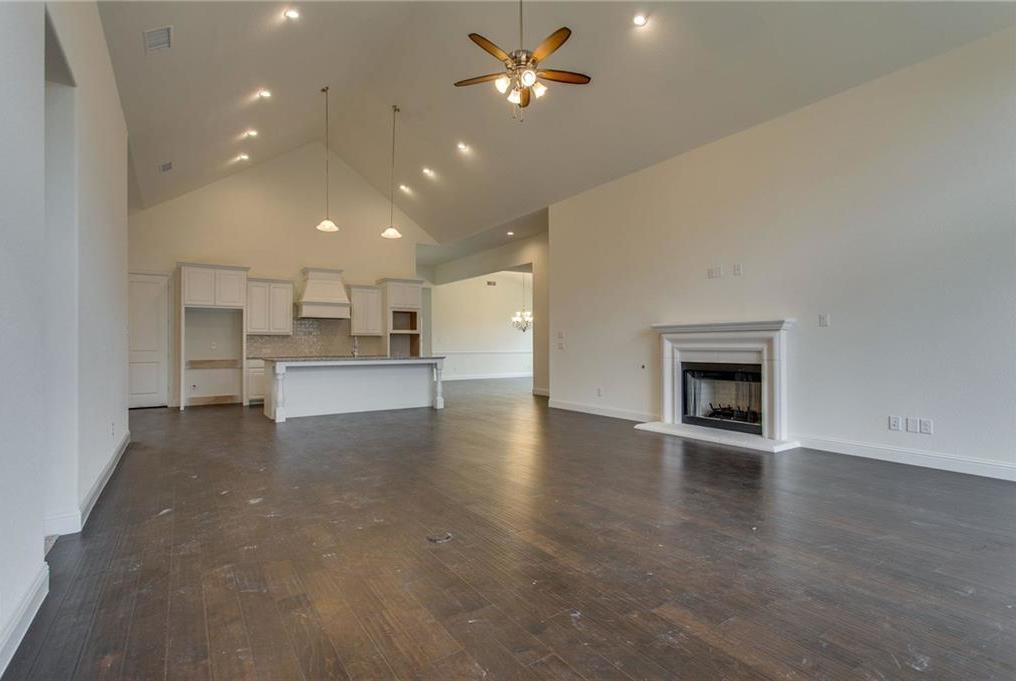 Sold Property | 996 Heather Falls Drive Rockwall, Texas 75087 20