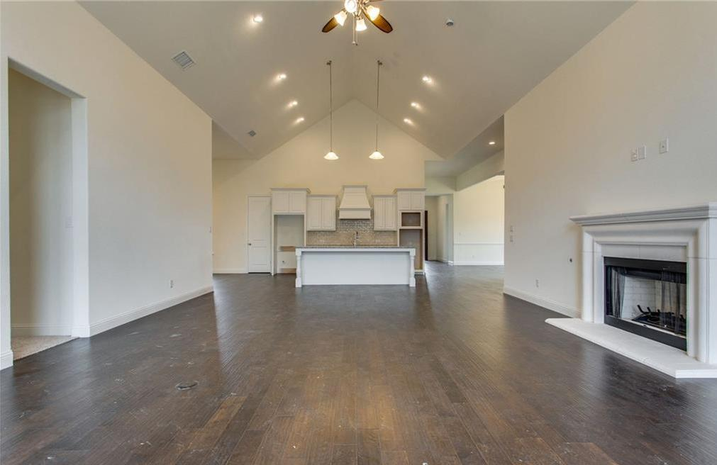 Sold Property | 996 Heather Falls Drive Rockwall, Texas 75087 21