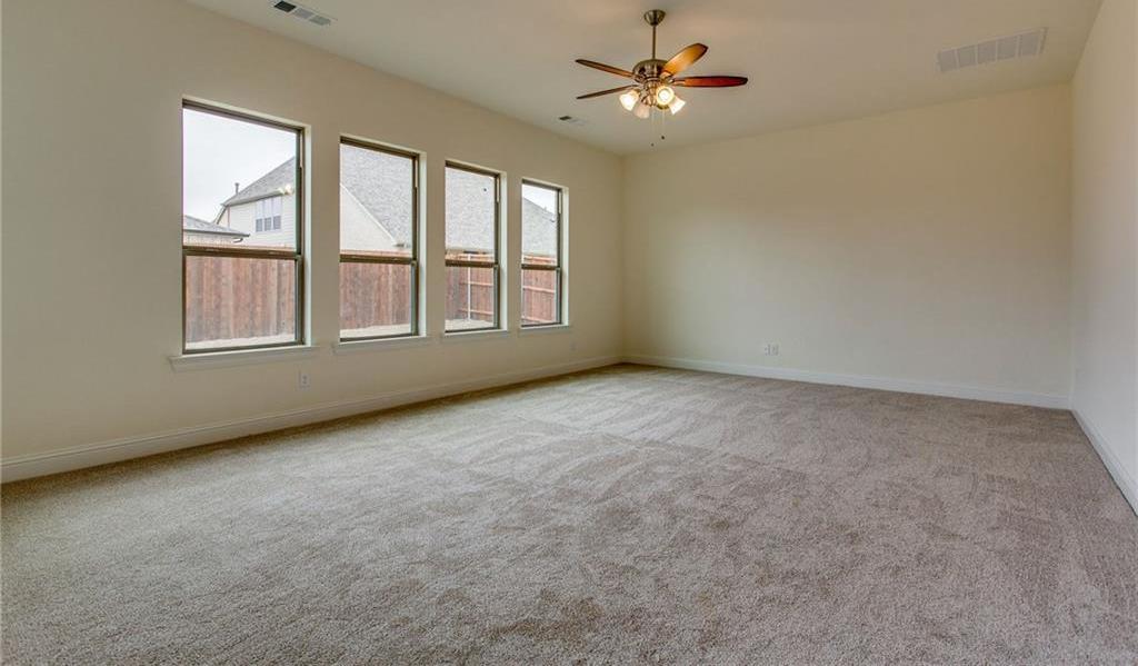 Sold Property | 996 Heather Falls Drive Rockwall, Texas 75087 22