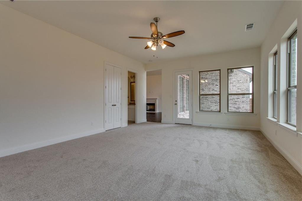 Sold Property | 996 Heather Falls Drive Rockwall, Texas 75087 23